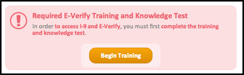 e-Verify_Training1.png
