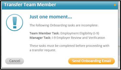 Onboarding___Transfers2.png