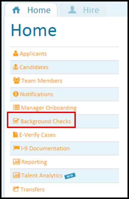 Background_Checks_Dashboard.png