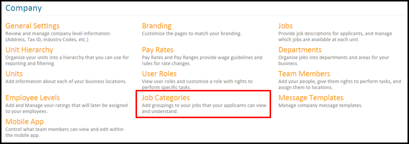 Job_Categories.png