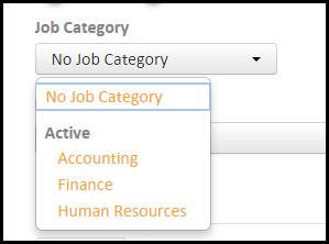 Job_Categories3.png