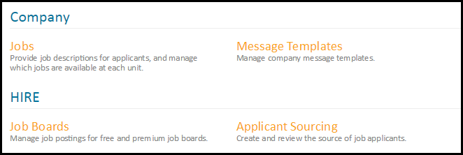 Recruiter_Company_Setings.png