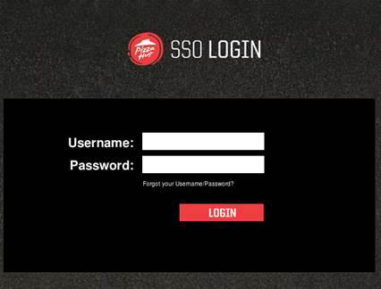 Corporate_Login4.png